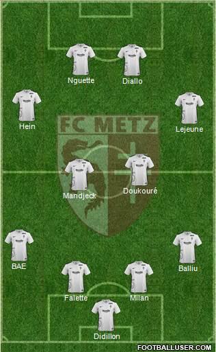 pan_football_club_de_metz