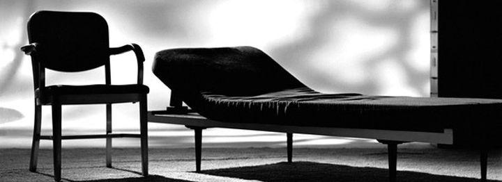 Fonction phorique du porte-rêve : @umut_bozok ou le mythe du sauveur