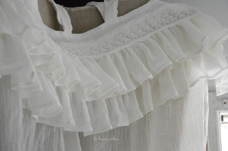 Rideau Broderie Anglaise Great Rideau Broderie Anglaise