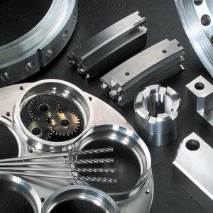 Parts-We-Mfg-300x300