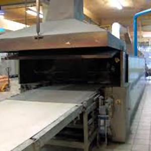 Food Processing web