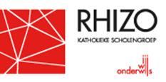 RHIZO Zorgkrachtschool zet opvoeders in de bloemetjes
