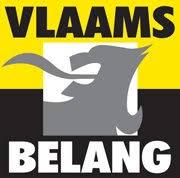 Volledige lijst: vernieuwing, vervrouwelijking en versterking voor Vlaams Belang Kortrijk