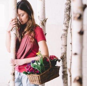 Menü Hintergrundbild Grenzgang Slow Organic Fashion