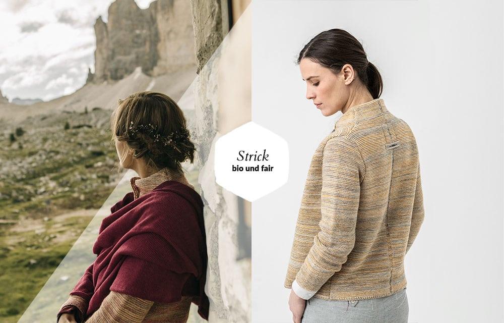 strick-biofair