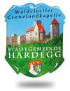 wgk_logo
