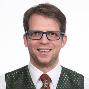 Müllner Markus :