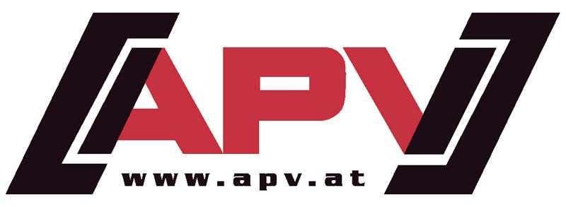APV Technische Produkte GmbH