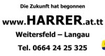Harrer GmbH