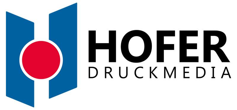 Hofermedia