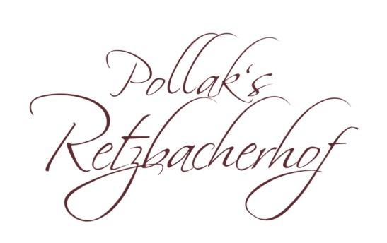 Pollak´s Retzbacherhof