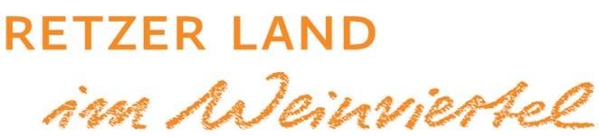 Retzer Land GmbH