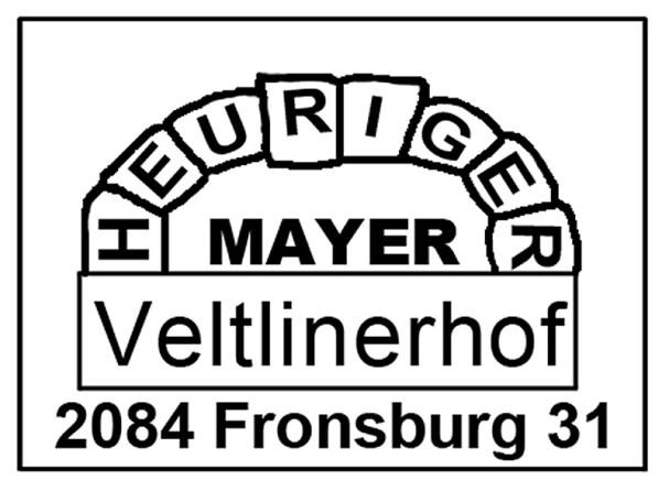 Veltlinerhof Mayer