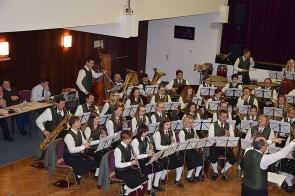 Konzertwertung2014_02