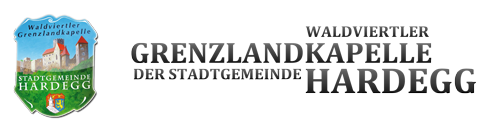 WGK Logo_2015 web