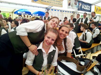 VA_Weitersfeld2015 - 1