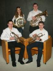 Prima la Musica 3 - Young Stars