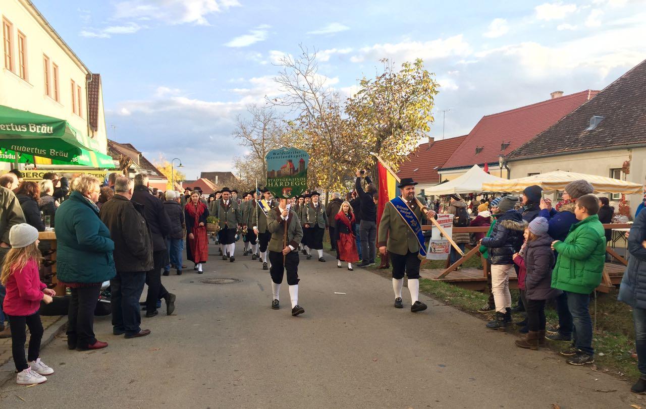 kuerbisfest2016-13