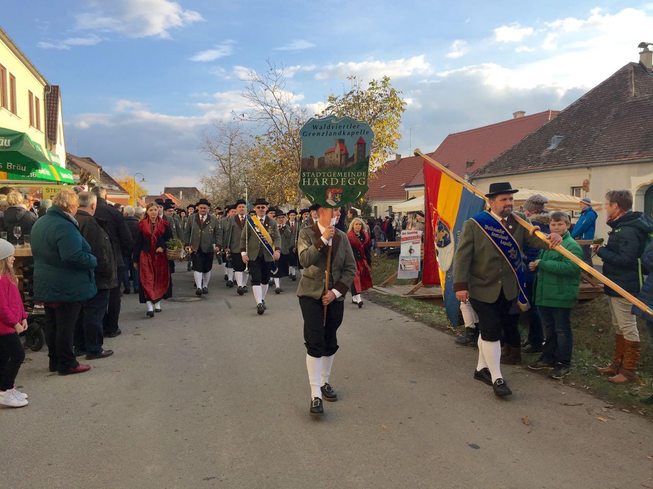kuerbisfest2016-14