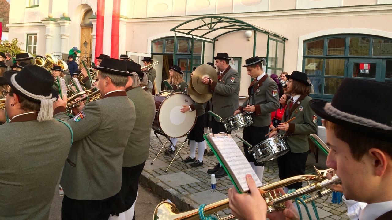 kuerbisfest2016-43