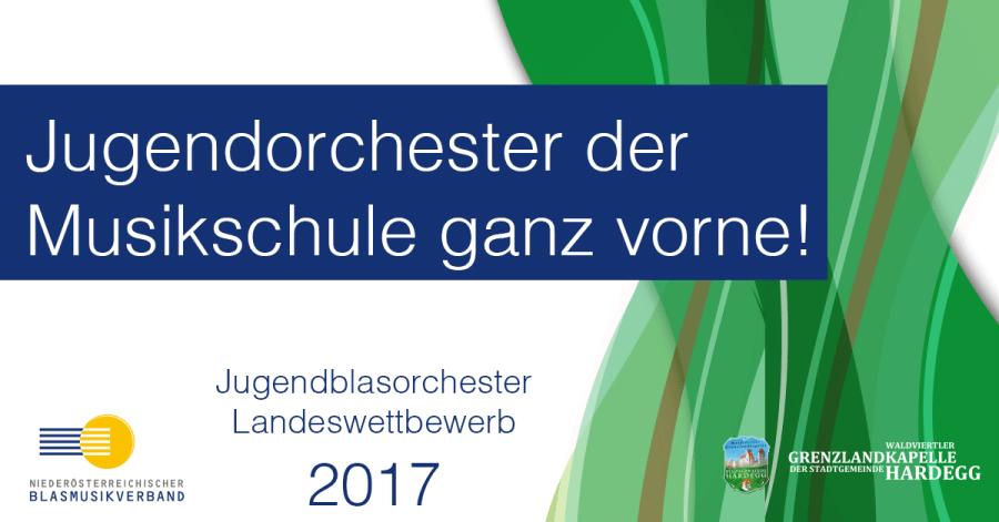 Rabenstein 2017 Teaser