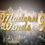 Modern Winds 9 FB