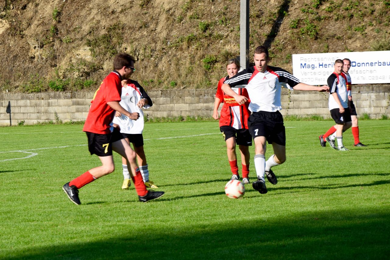 WGK Fussball17 – 15