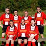 Team Rot