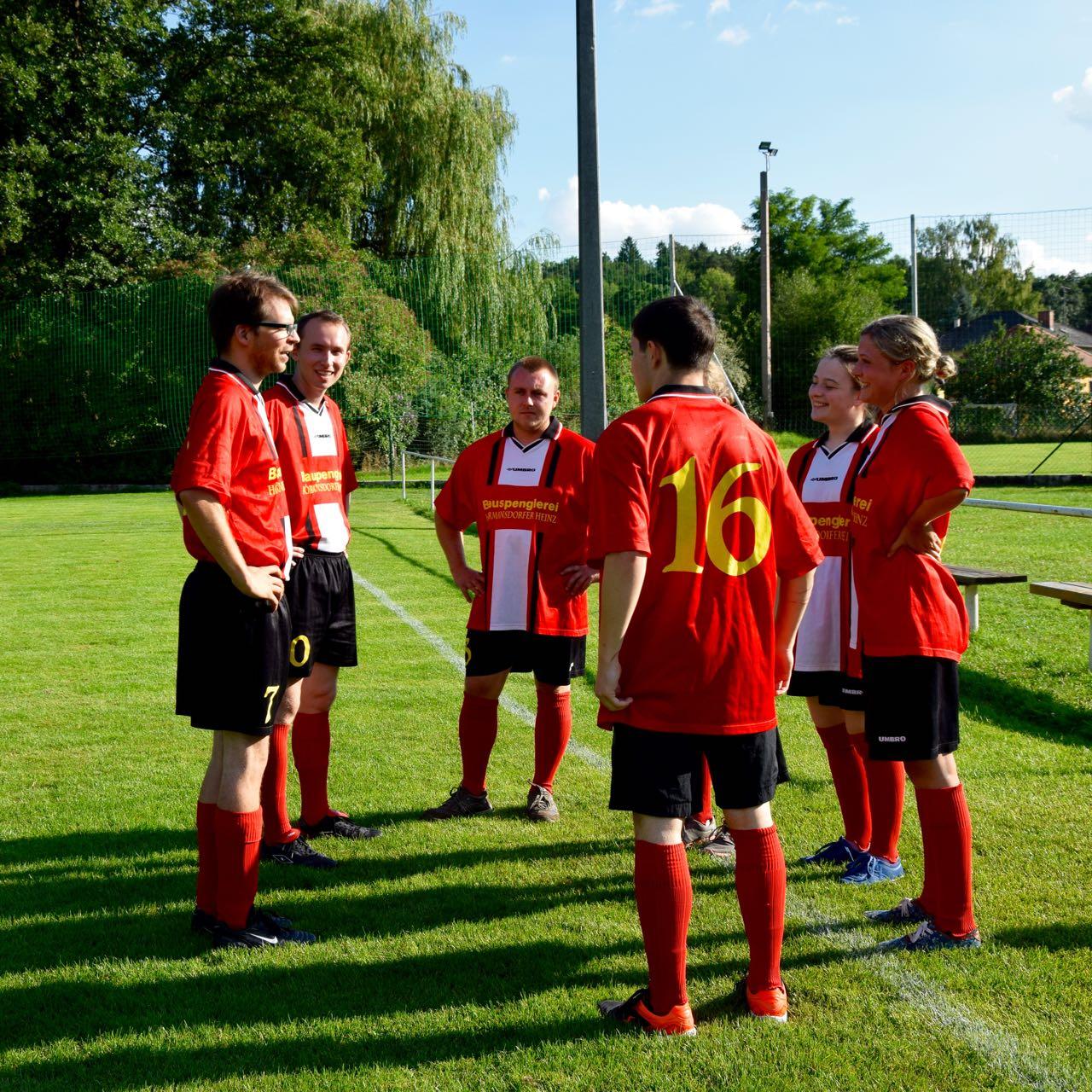 WGK Fussball17 – 3