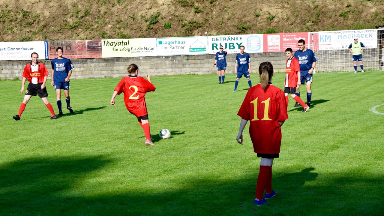 WGK Fussball17 – 5