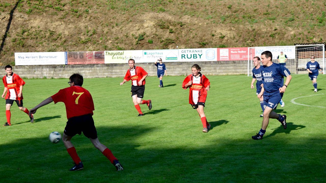 WGK Fussball17 – 7