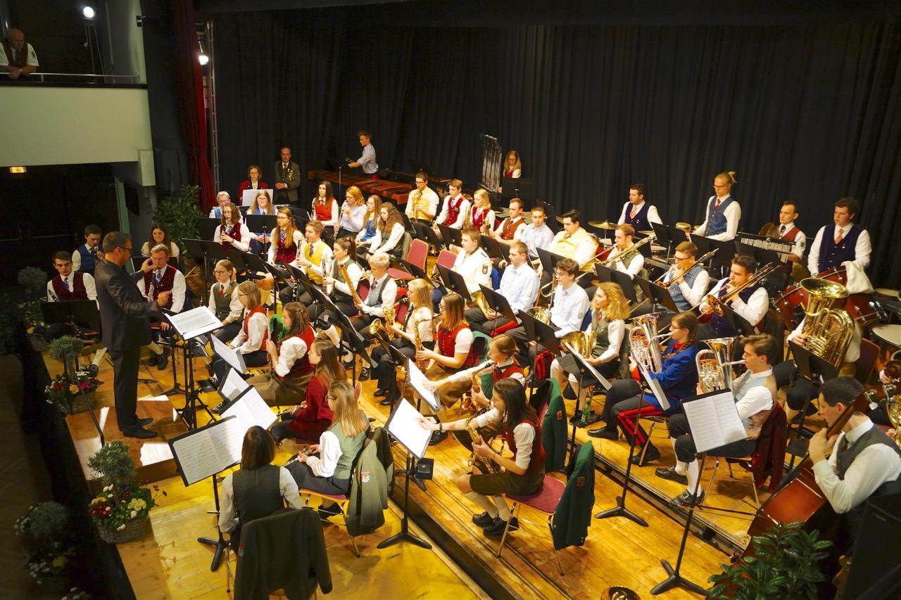 BBO-Konzert-2018 – 14
