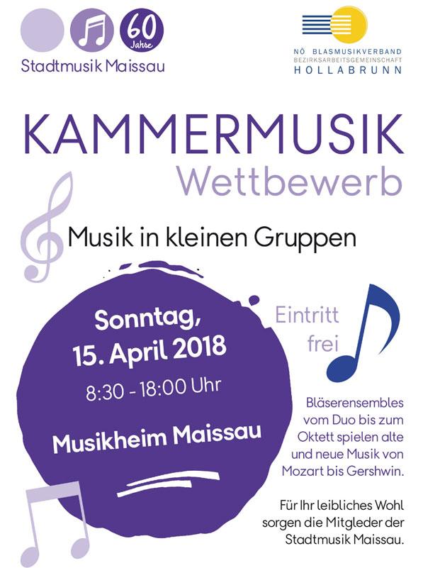 Flyer-Kammermusik-2018