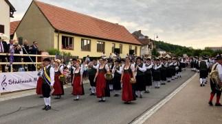 Marschwertung2018 - 14
