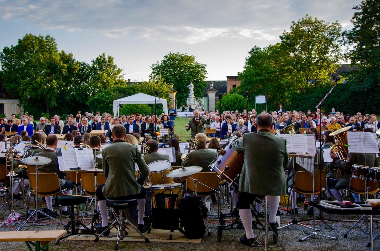 Schlosskonzert 2018 – 18