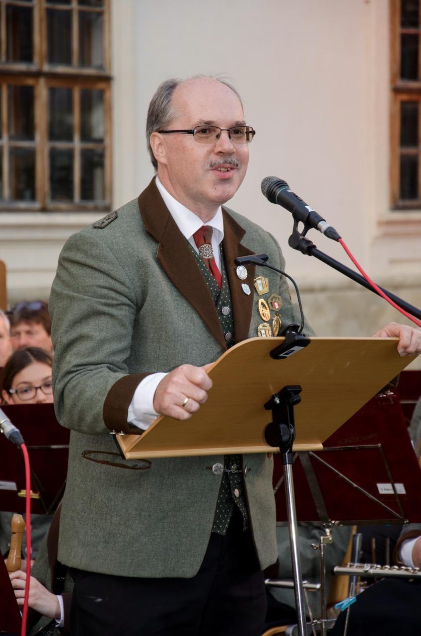 Schlosskonzert 2018 – 30