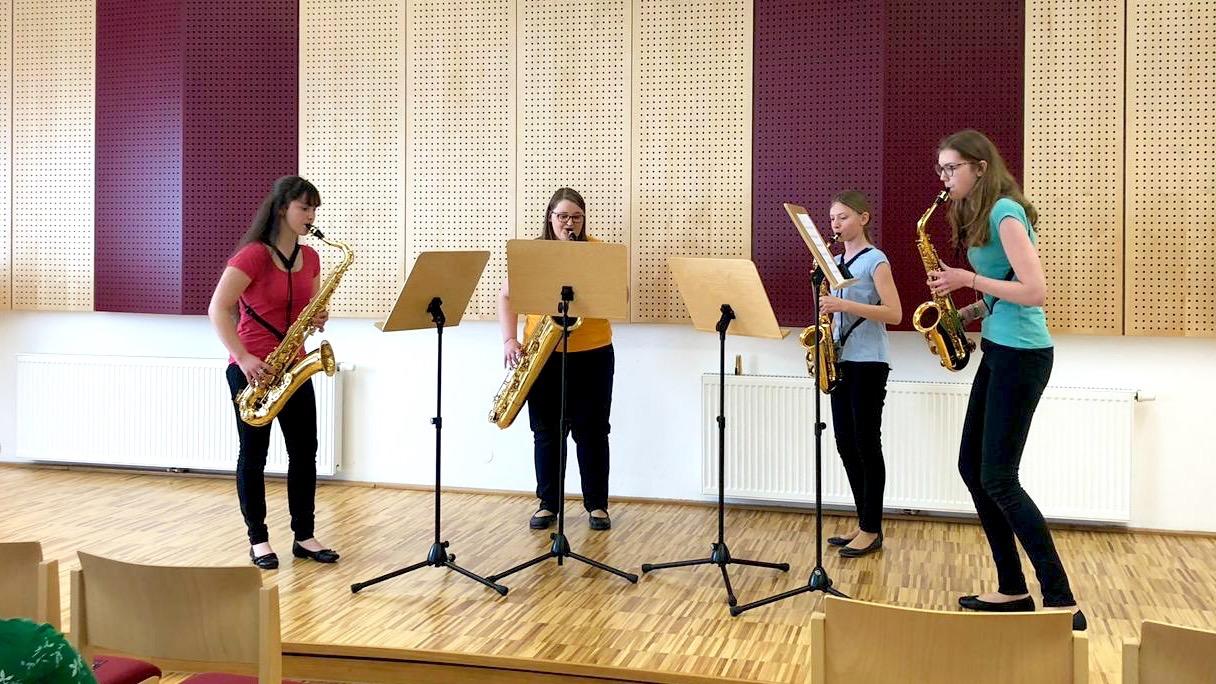 Kammermusik 2019 – 8