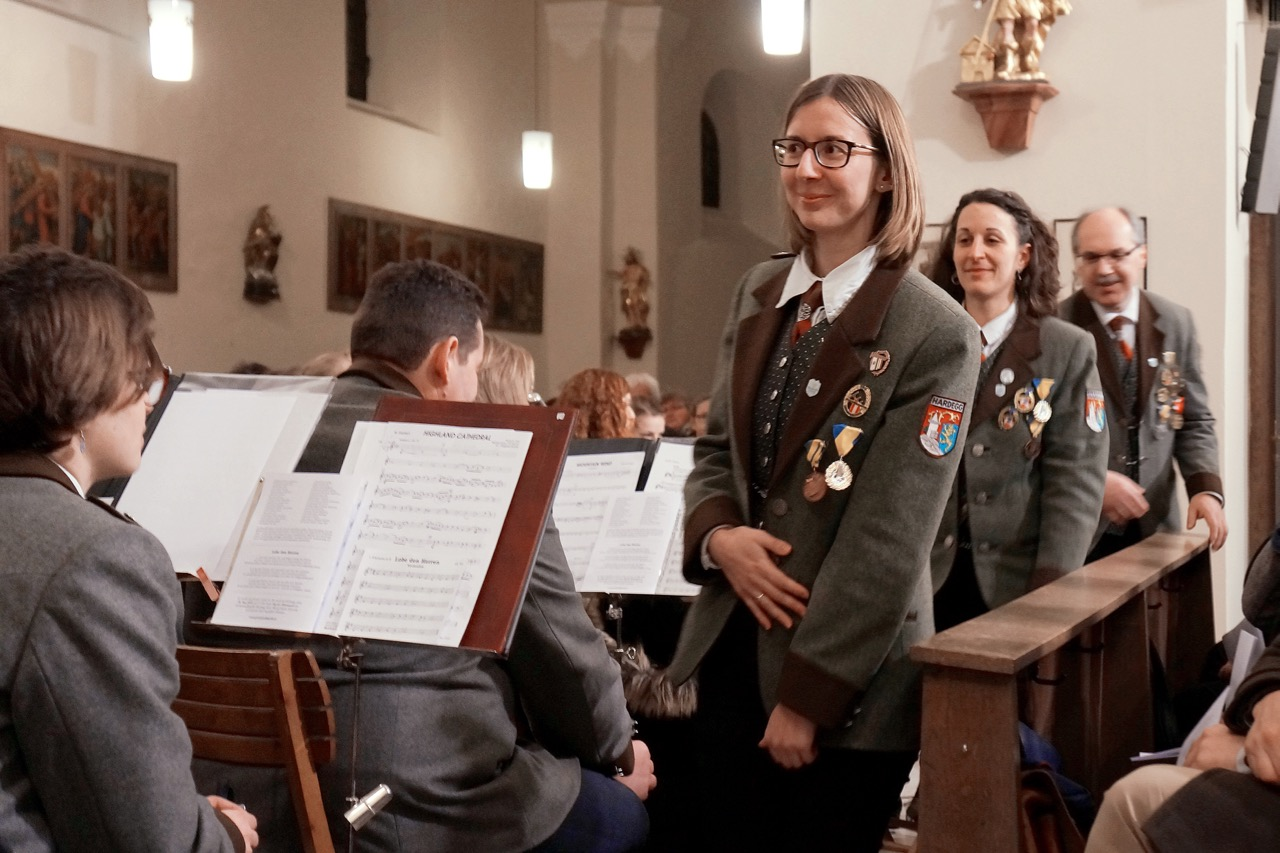 Kirchenkonzert 2019 – 16