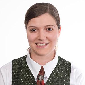 Ziegler Liesa :