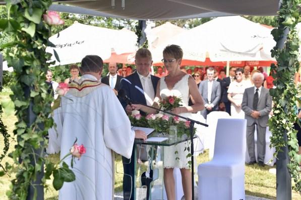 Hochzeit Rainer 2020 - 3