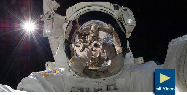 https://i0.wp.com/www.grenzwissenschaft-aktuell.de/wp-content/uploads/2017/03/118-astronaut-beim-aussenbordeinsatz.jpg