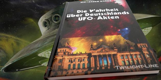 https://i0.wp.com/www.grenzwissenschaft-aktuell.de/wp-content/uploads/2017/10/325-buch-deutschlands-ufo-akten.jpg