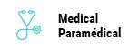 Recrutement hopital, clinique, pharmacien