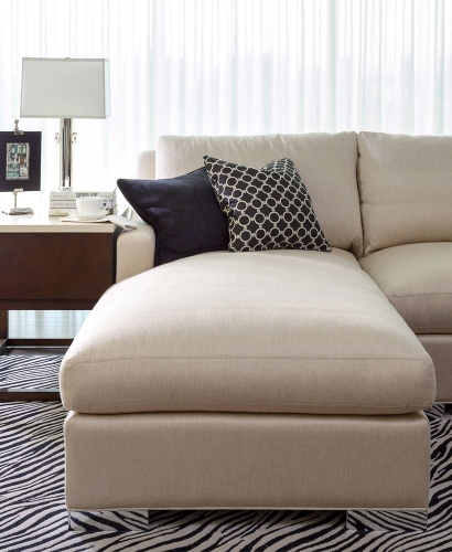 fabric sectional sofas calgary sofa sleepers for small areas gresham house furniture :: overview