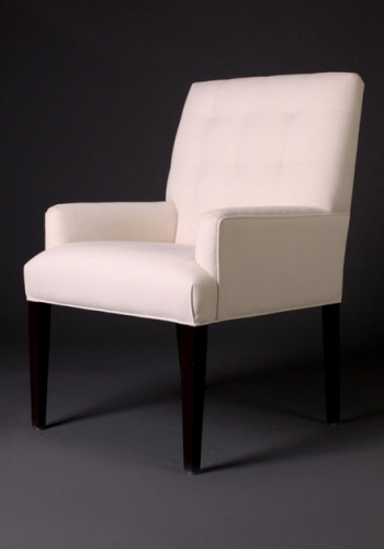 ab swivel chair cover hire leicestershire gresham house furniture :: dining chairs