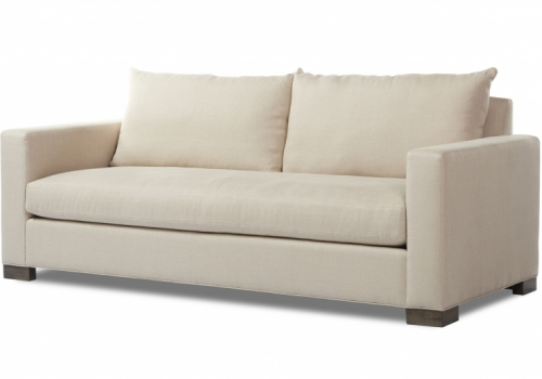 sofa befs costco pet bed gresham house furniture beds daniel style 3610s or 4610d