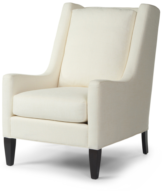 roll arm sofa canada simply sofas gresham house furniture canadian made custom exclusive we craft by hand