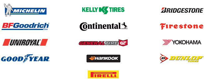 cheap tires archives quicklane