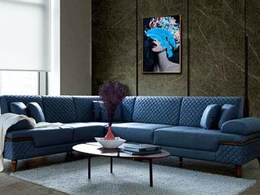 Olgiate olona ss sempione 100. Greshil Interiors Living Room Furniture Diningroom Bedroom Modular Kitchen Office Furniture Damro Indroyal Piyestra Interiors