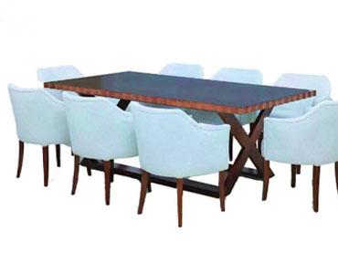 Dinardo giuseppe cittiglio via carducci 6/a. Greshil Interiors Living Room Furniture Diningroom Bedroom Modular Kitchen Office Furniture Damro Indroyal Piyestra Interiors